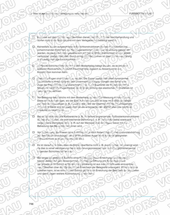 vorschau_checkliste_02